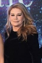 Mrs. Suzi Khalifeh