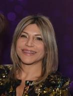 Mrs. Lamia Ezzeddine